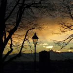 *tramonto 2