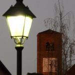 * Duomo