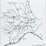 Centri Piemonte romano