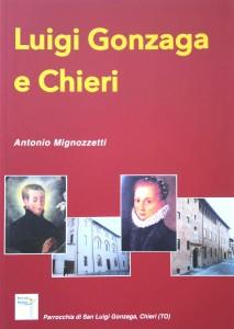 Cop.Libro Luigi Gonzaga_AM