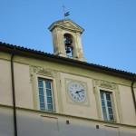Convento di Sant' Antonio