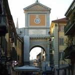 Arco di Chieri