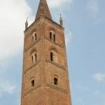 Campanile di San Domenico
