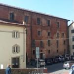 Palazzo Opesso