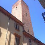Torre Ferrero