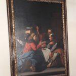 Orfanelle discepoli di Emmaus