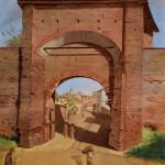 Porta Torino