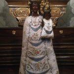 Duomo Madonna di Loreto