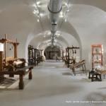 museo-tessile