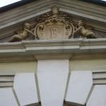 Palazzo Bruni