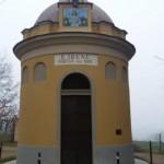 Cappella di Sant'Irene